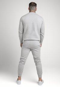 SIKSILK - Sweatshirt - grey marl - 2