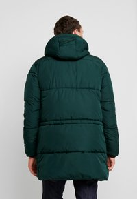 Pier One - Winter coat - green - 2