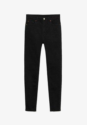 NOA - Jeans Skinny - black denim