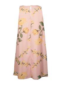 Auden Cavill - Day dress - rosa - 4