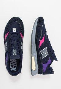 New Balance - MSXRC - Sneakers - navy - 1