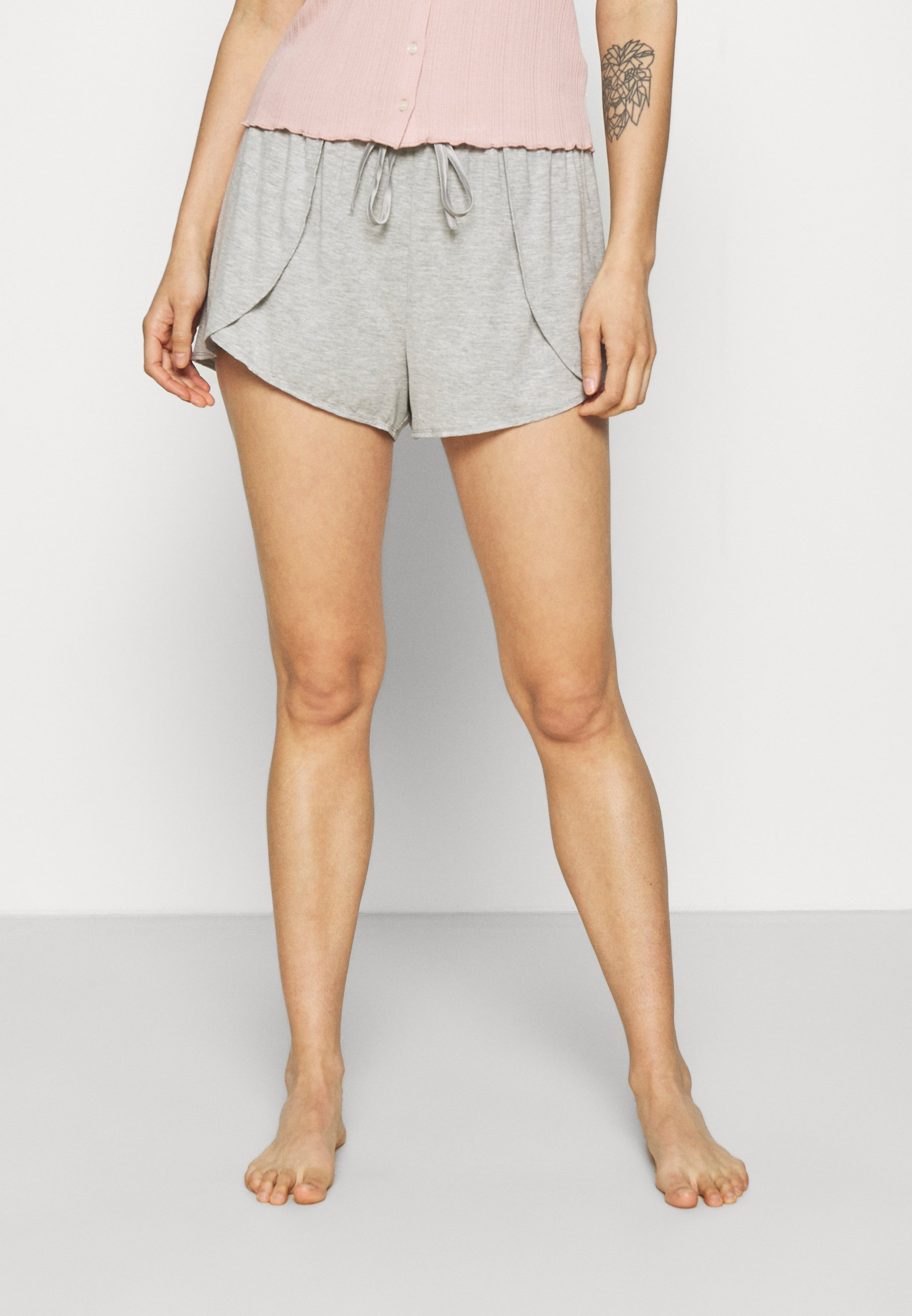Donna TULIP - Pantaloni del pigiama
