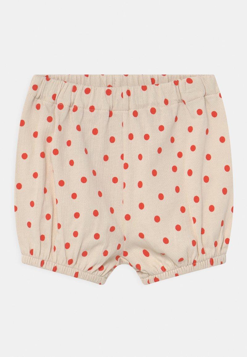 ARKET - Shorts - beige