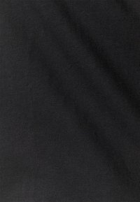 Anna Field Curvy - Långärmad tröja - black - 6