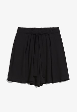 KAARO - Shorts - black