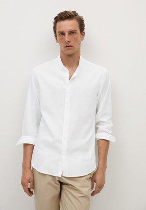TARSAL - Shirt - weiß