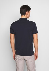 Marc O'Polo - SLI - Poloshirt - total eclipse - 2