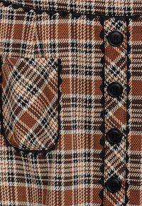 Vive Maria - A-line skirt - multi coloured - 6