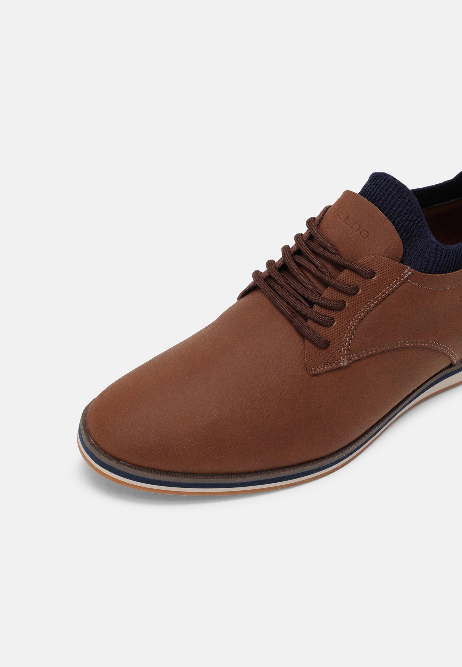 Homme GLADOSEN - Chaussures à lacets