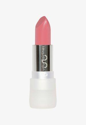 LIPSTICK 4G - Lipstick - MXP pinky coral