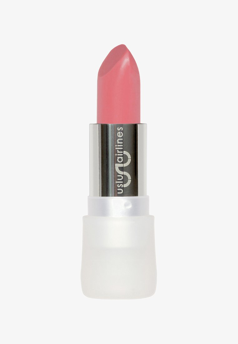 Uslu Airlines - LIPSTICK 4G - Lipstick - MXP pinky coral