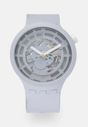 UNISEX - Zegarek - grey