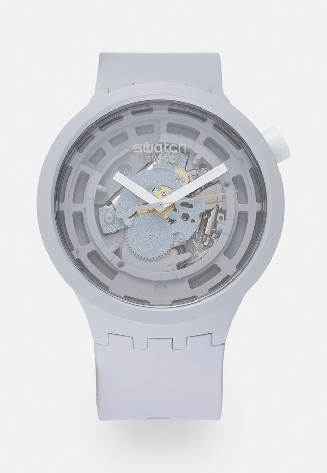UNISEX - Reloj - grey