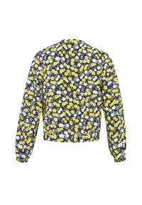 WE Fashion - Bomber Jacket - yellow - 1