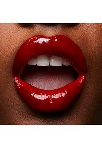 MAC - PATENT PAINT LIP LAQUER - Lip gloss - eternal sunshine - 4