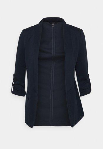 VMNYA GABBY - Blazer - navy blazer