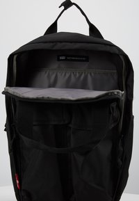 Levi's® - Reppu - regular black - 4