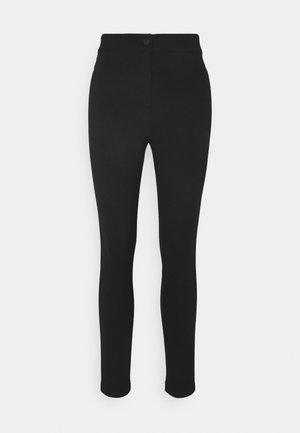 VMAIDY ANKLE - Leggings - black