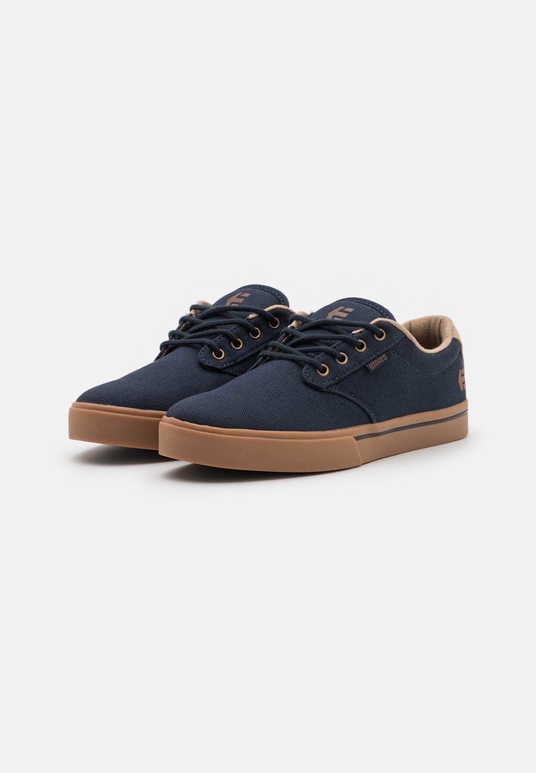 Homme JAMESON ECO - Chaussures de skate