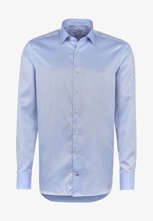 RET TAILOR FIT - Shirt - hellblau