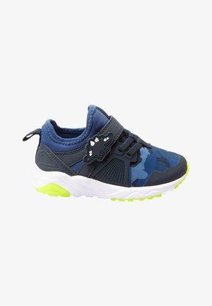 BATMAN - Sneakers laag - blue