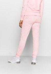 Ellesse - FLOZ SET - Tracksuit - pink - 4