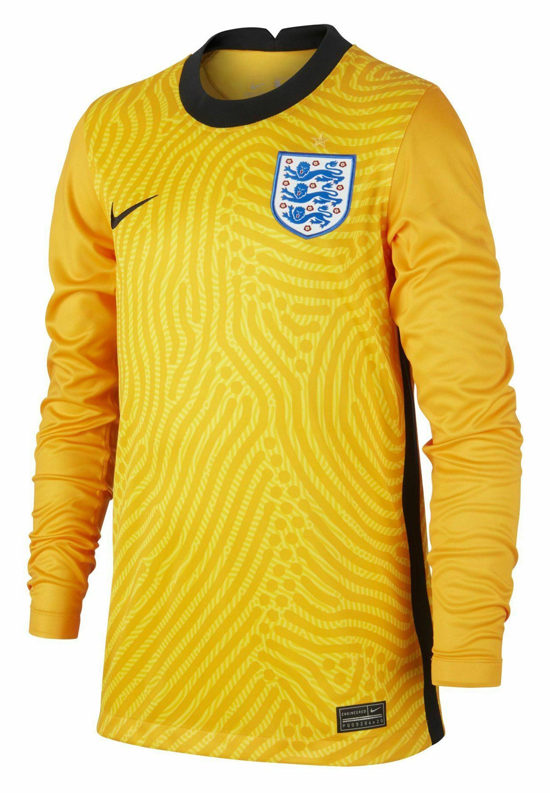 Femme ENGLAND - T-shirt à manches longues