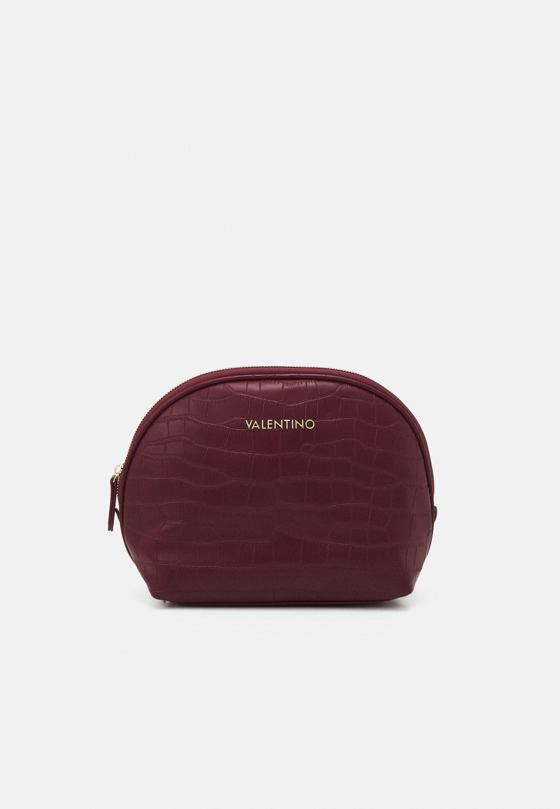 Women JUNIPER - Wash bag