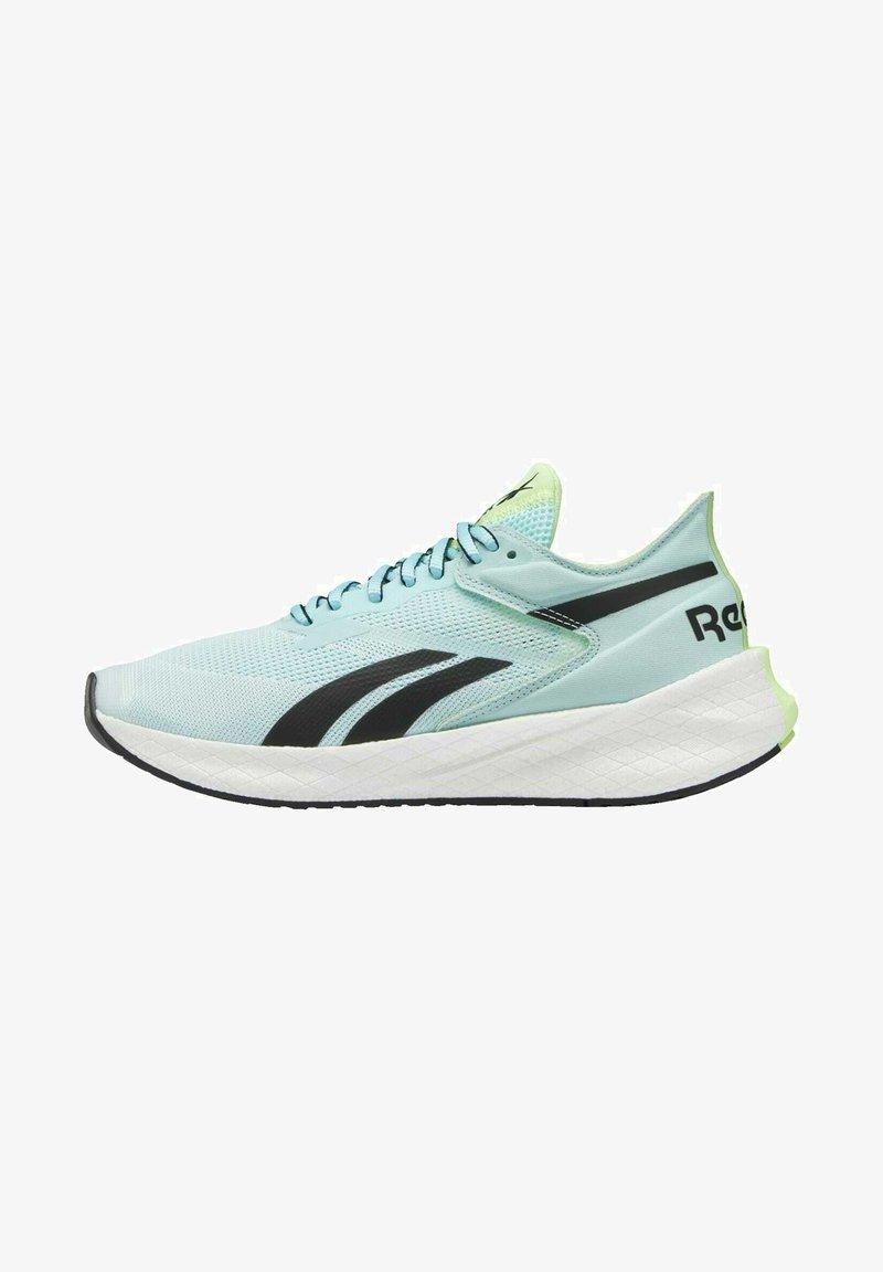 Reebok - FLOATRIDE ENERGY SYMMETROS - Stabilty running shoes - blue