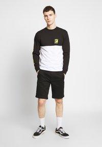 G-Star - VETAR  - Shorts - black - 1