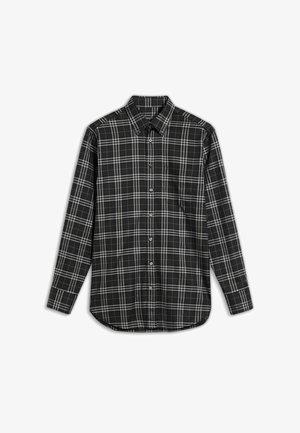 RALON-CF-M1 - Shirt - grün