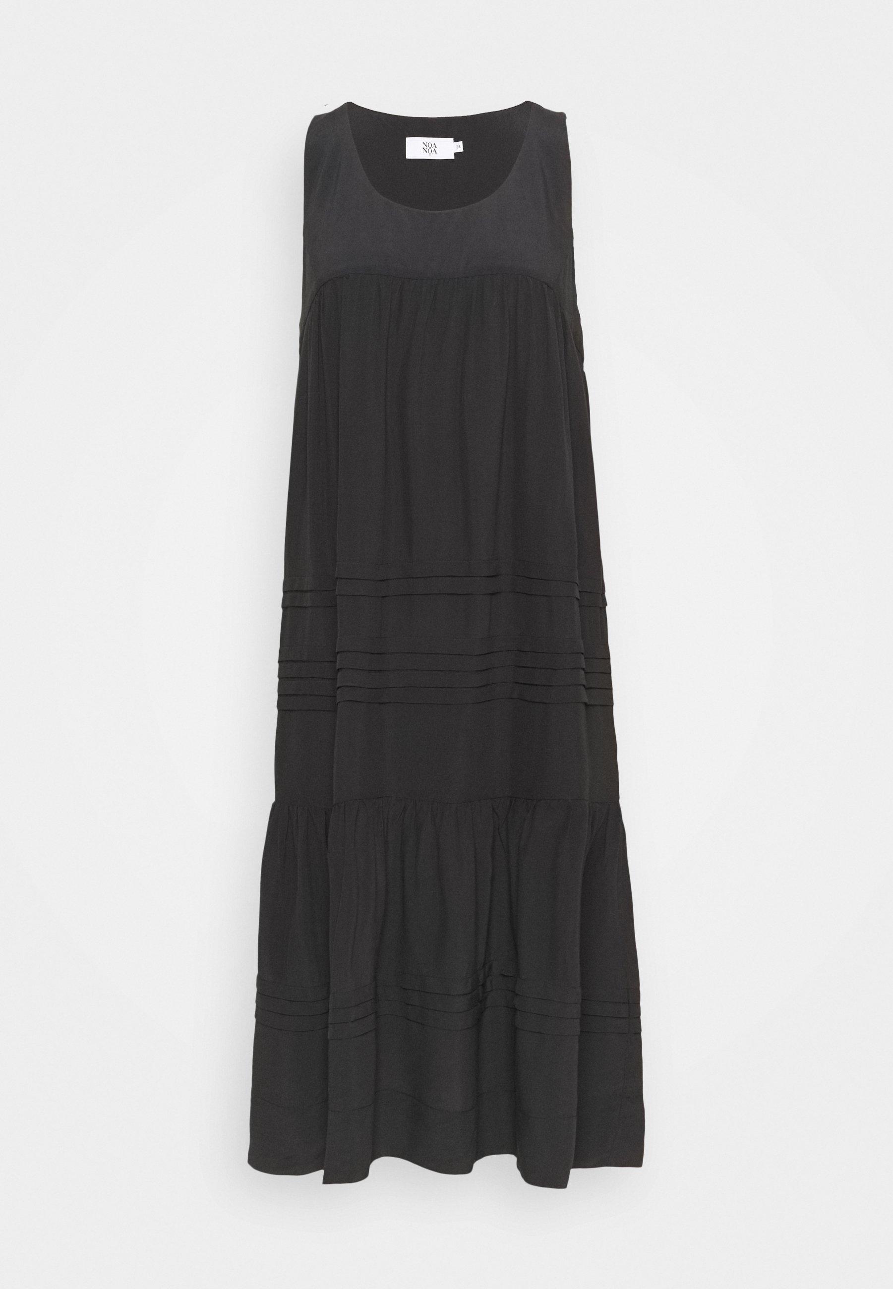 Women LINEAR - Day dress