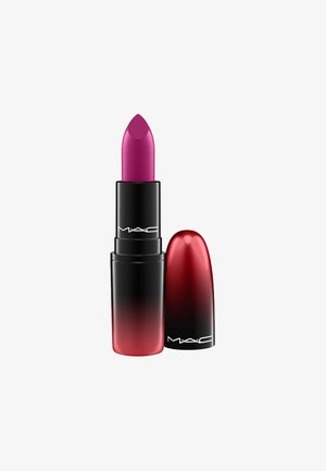 LOVE ME LIPSTICK - Lipstick - joie de vivre