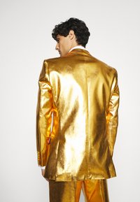 OppoSuits - GROOVY SET - Costume - gold - 3