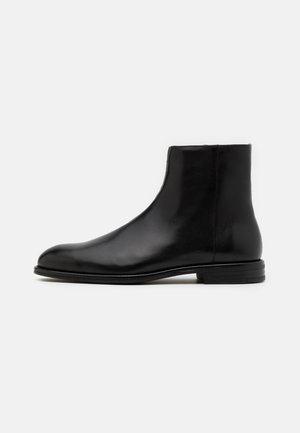 MACK - Bottines - black