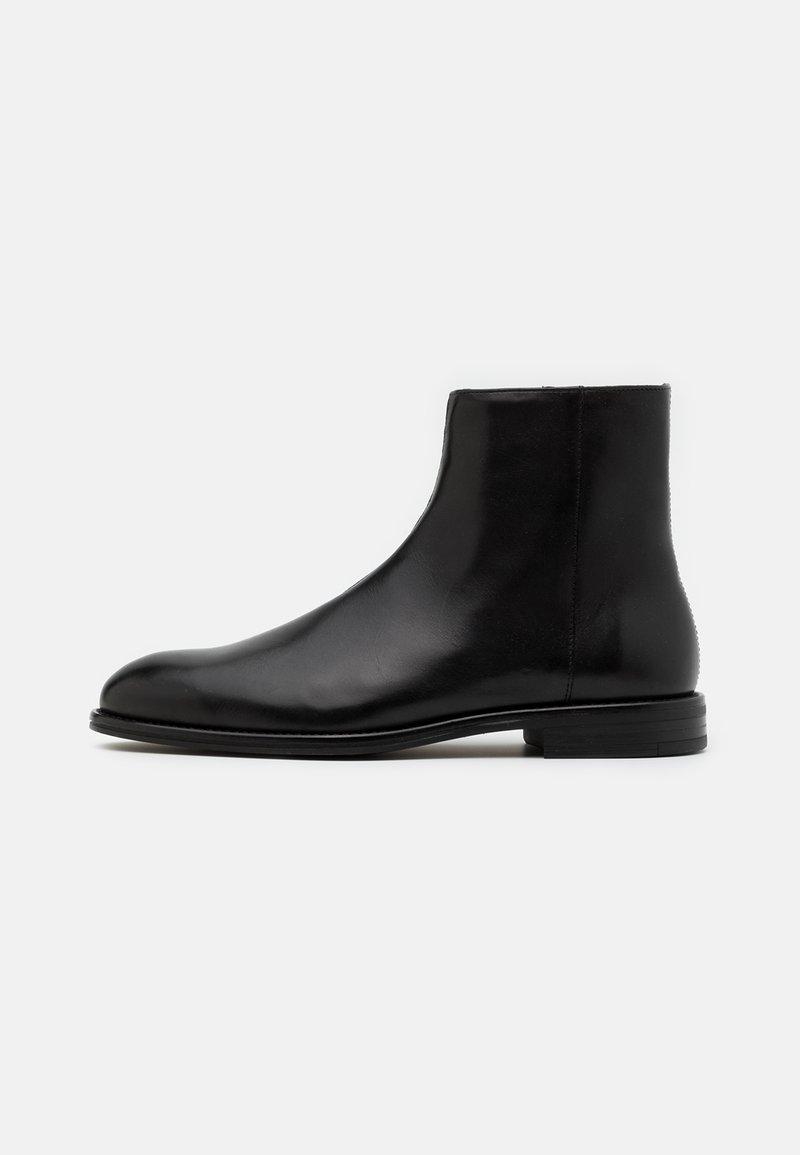 Tiger of Sweden - MACK - Classic ankle boots - black
