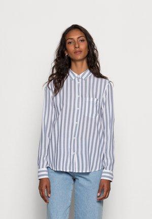 Košile - estate blue