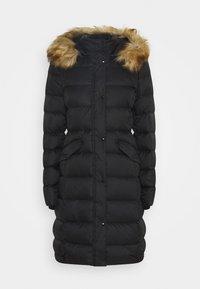 Marc O'Polo - Down coat - black - 6