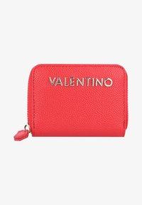 Valentino Bags - DIVINA - Portemonnee - red - 0