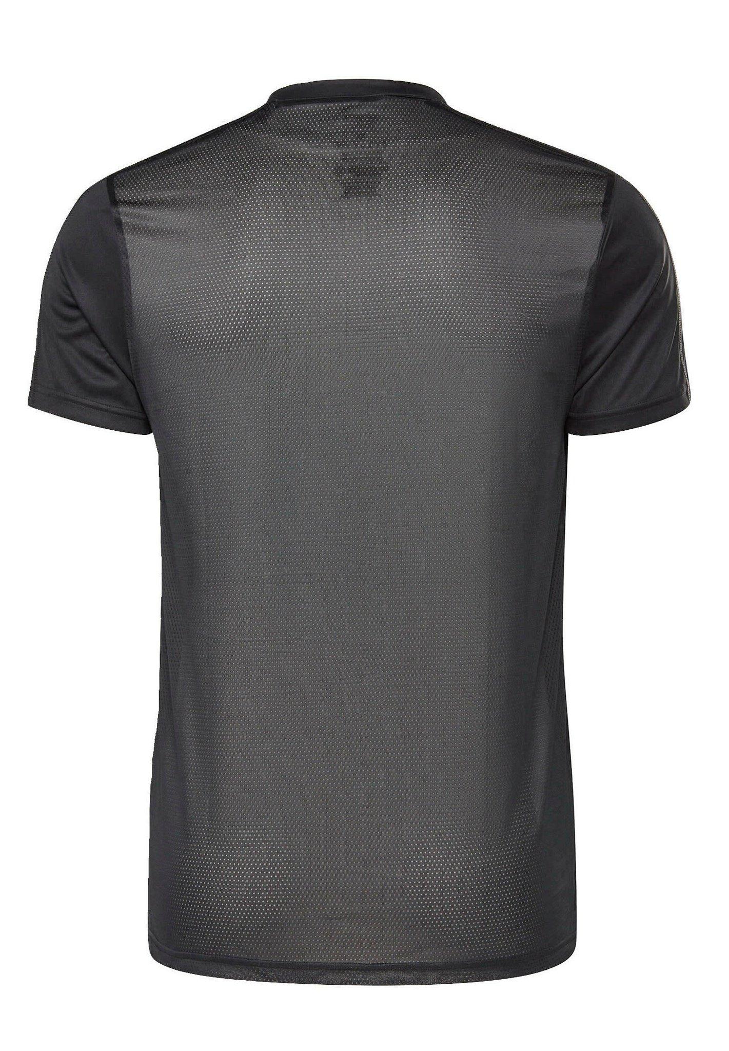 Men TECH WORKOUT READY SPEEDWICK REECYCLED - Sports shirt