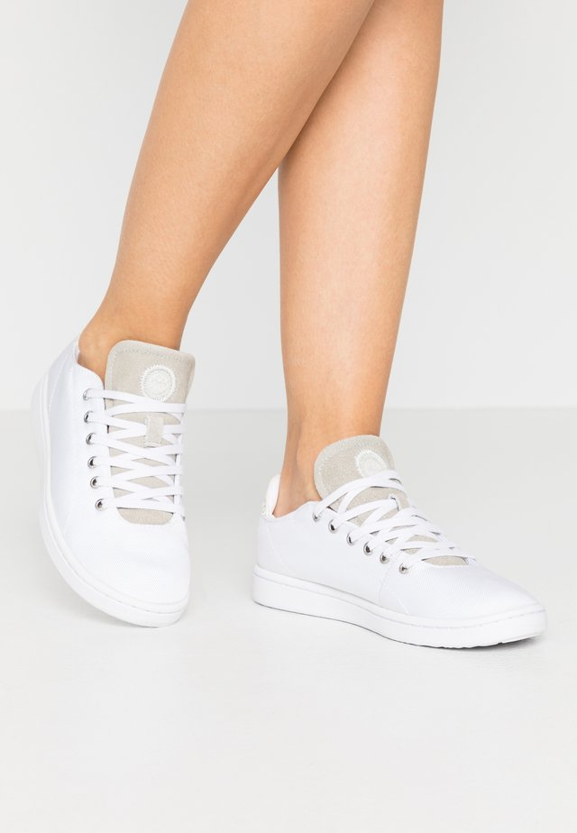 JANE - Trainers - bright white