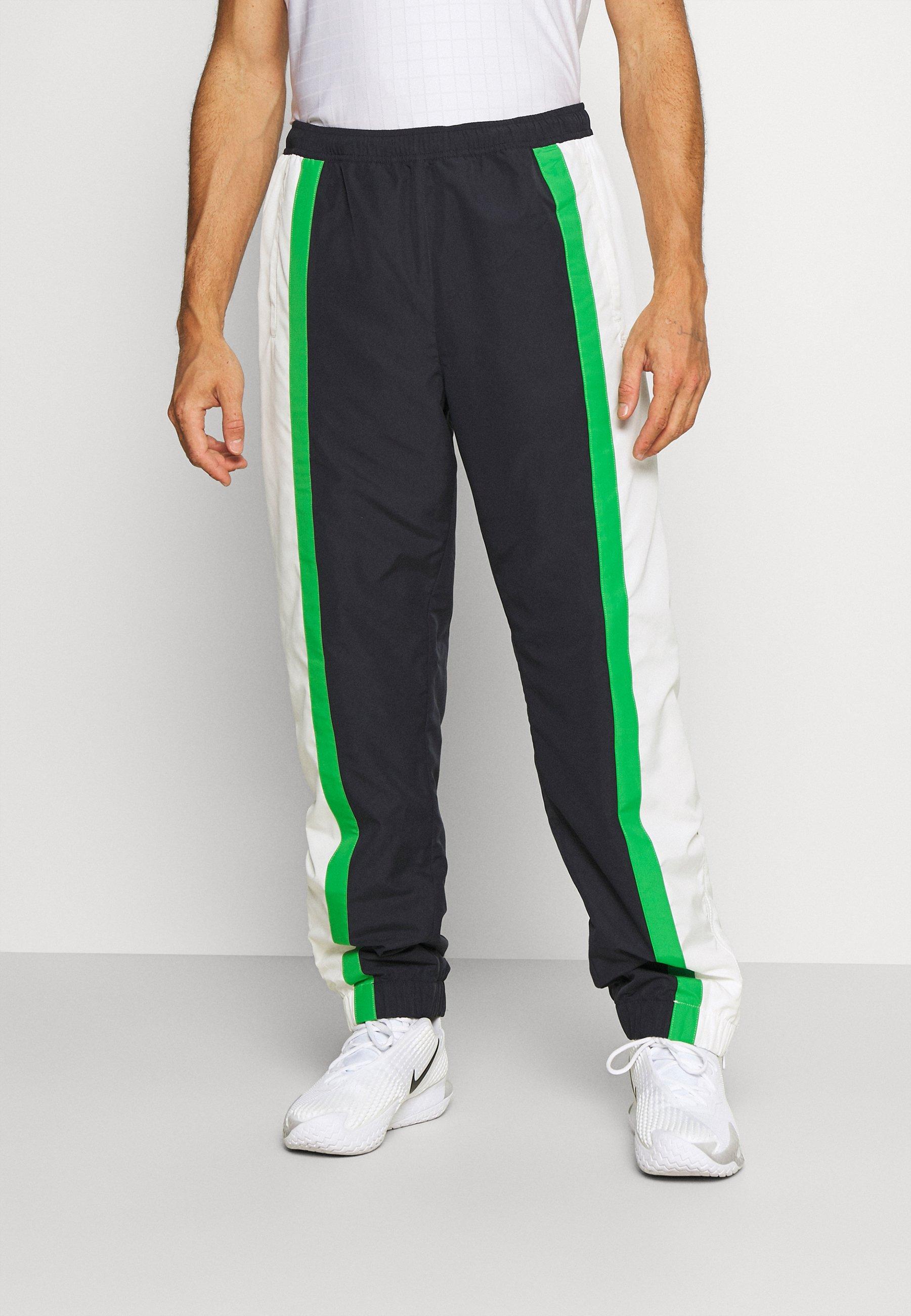 Uomo PANT URBAN - Pantaloni