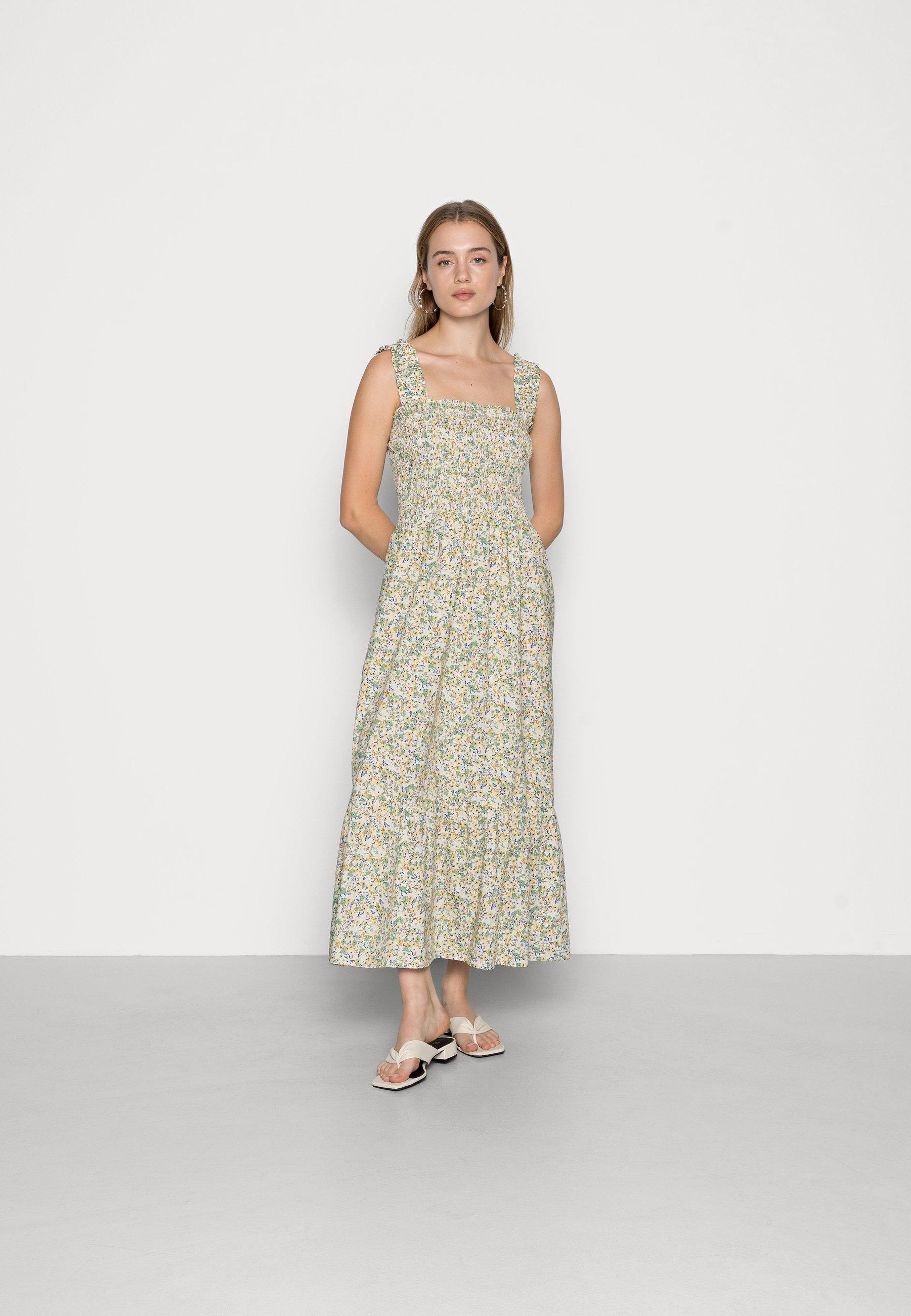 Women RELIA - Day dress
