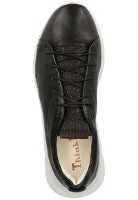 Think! - THINK!  - Sneakers laag - sz/kombi 09 - 4