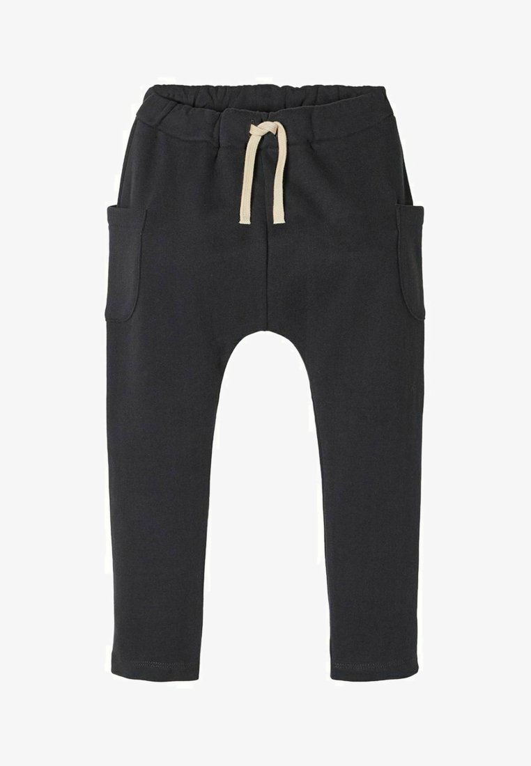 Name it - Tracksuit bottoms - blue graphite