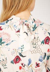 Nicowa - Day dress - weiã - 3