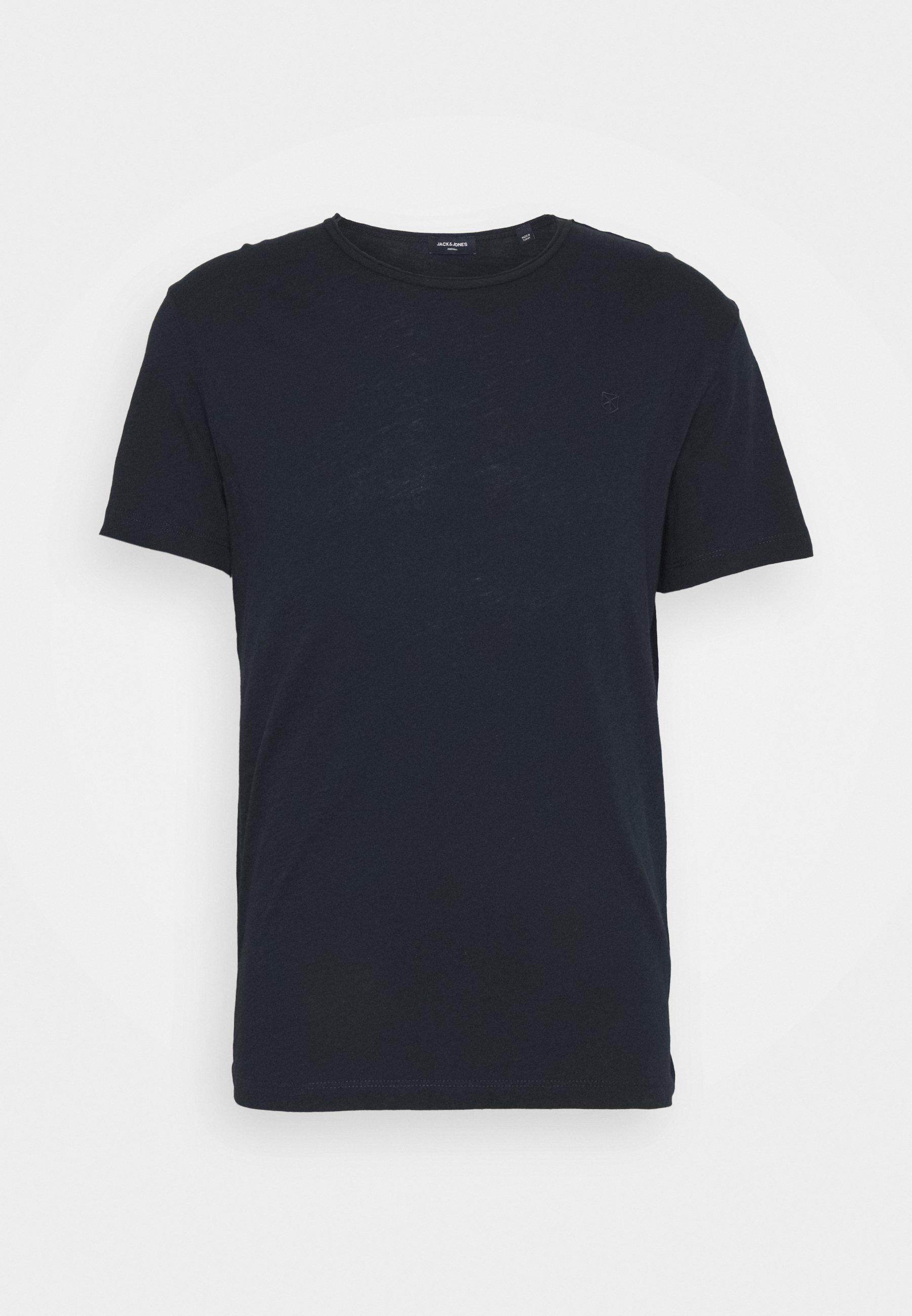Homme JPRBLUVANCE - T-shirt basique