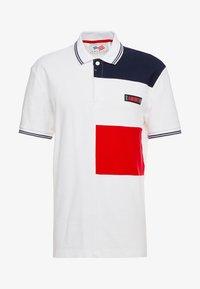 Perry Ellis America - Polo shirt - bright white - 3