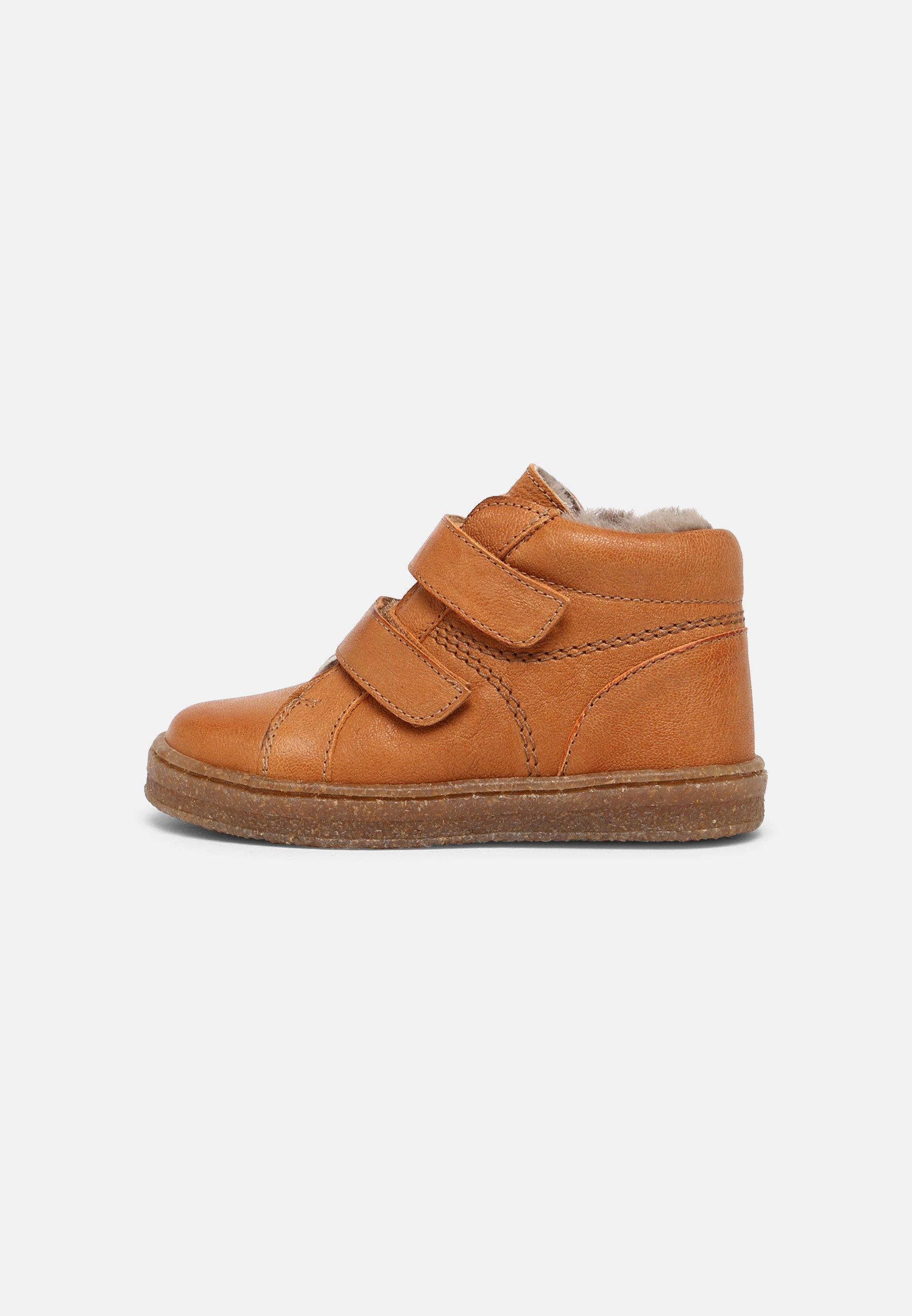 Kids SINUS - Baby shoes