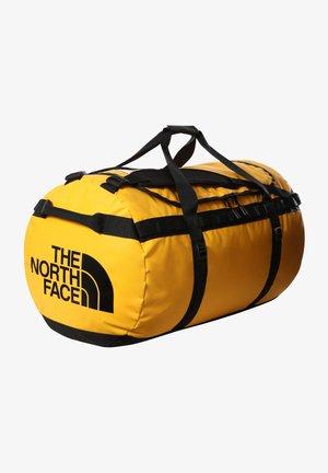 Sports bag - summit gold/tnf black